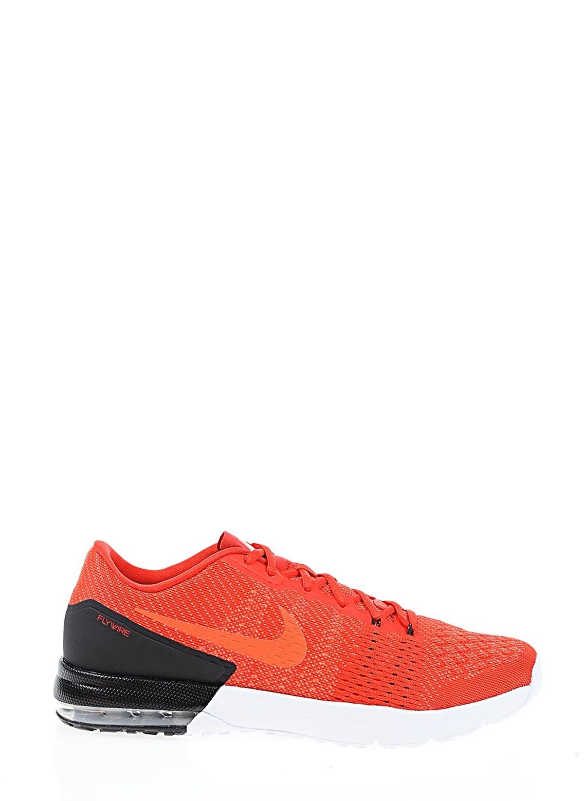 Nike Erkek Nike Air Max Typha University Red White-Ttl Crmsn ... 2d19ec88d